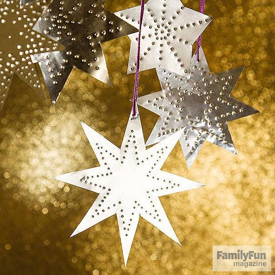Foil Stars.jpg