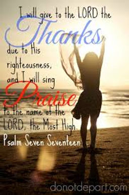 Psalm 7 17.jpg