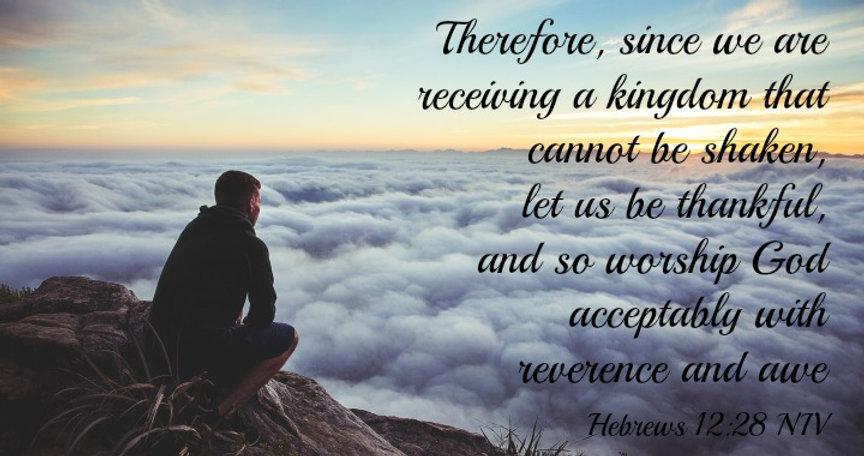 Hebrews12.28.jpg