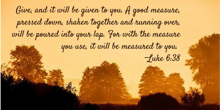 Luke 6 38.jpg