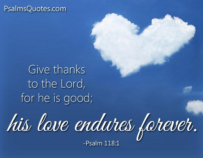 Psalm 118 1.jpg