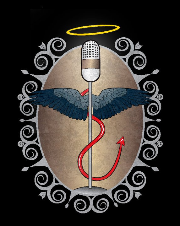 Devils Radio