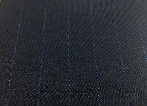 Marino Wool Suits