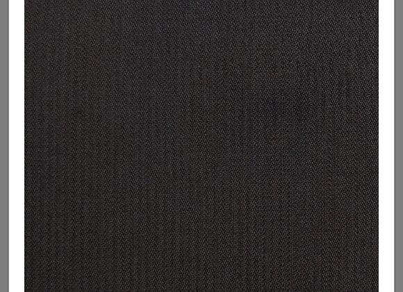 Luxury Wool Suits