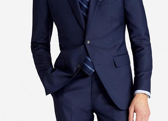 All Season Suits 特價訂造西裝