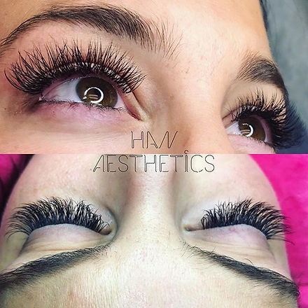 Lash it out ❣️_📲(728)251-1046 for appoi