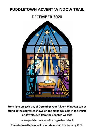 Advent Poster.jpg