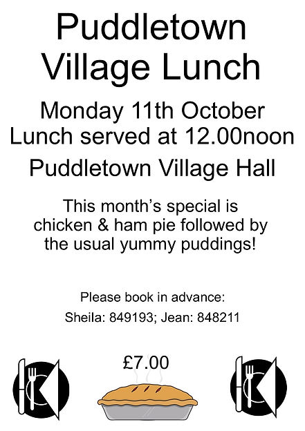 Monthly Lunch Poster - October 2021  A4.jpg