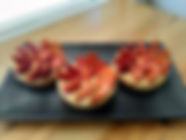 Strawberries tart.jpg