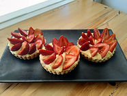 Strawberries tart.jpg