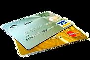 Visa_vs_Mastercard.png