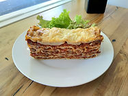 Beef lasagna.jpg
