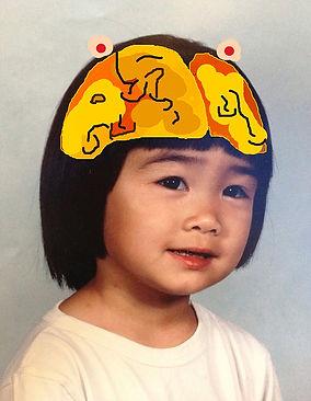 mayumiyamase_profile_web.jpg