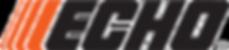Echo-logo_edited.png