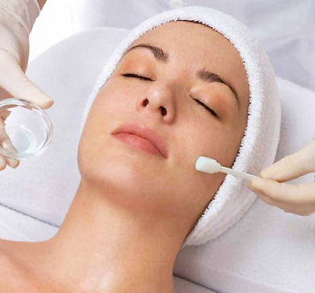 skin-peel-treatments-in-London.jpg