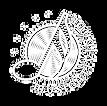 Logo Musicatividade branca pequena (sem