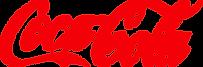 1280px-Coca-Cola_logo.png