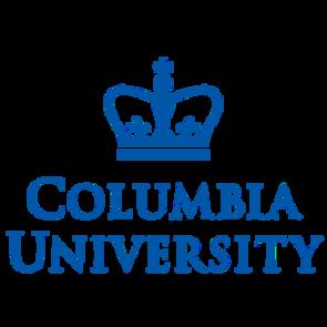 columbia-university-logo-5.png