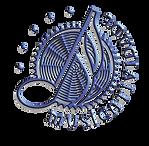 Logo Musicatividade azul (sem fundo).png