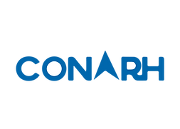 conarh logo-09.png
