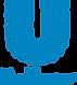 434px-Logo_Unilever.svg.png