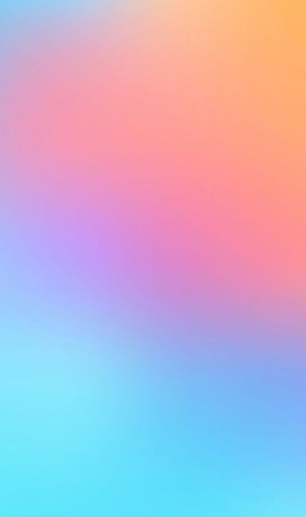 ombre background.jpg