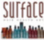surfacehair-300x256_edited.jpg