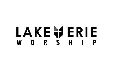 Lake Erie Worship Logo.jpg