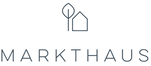 Logo plus font - Markthaus.png