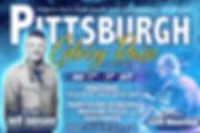 Pittsburgh Glory Rain 3.jpg