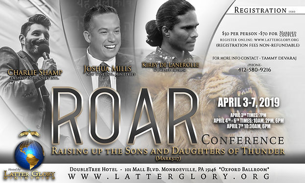 ROAR CONFERENCE 2019 UPDATED.jpg