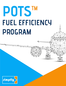 POTS Fuel Efficiency White Paper