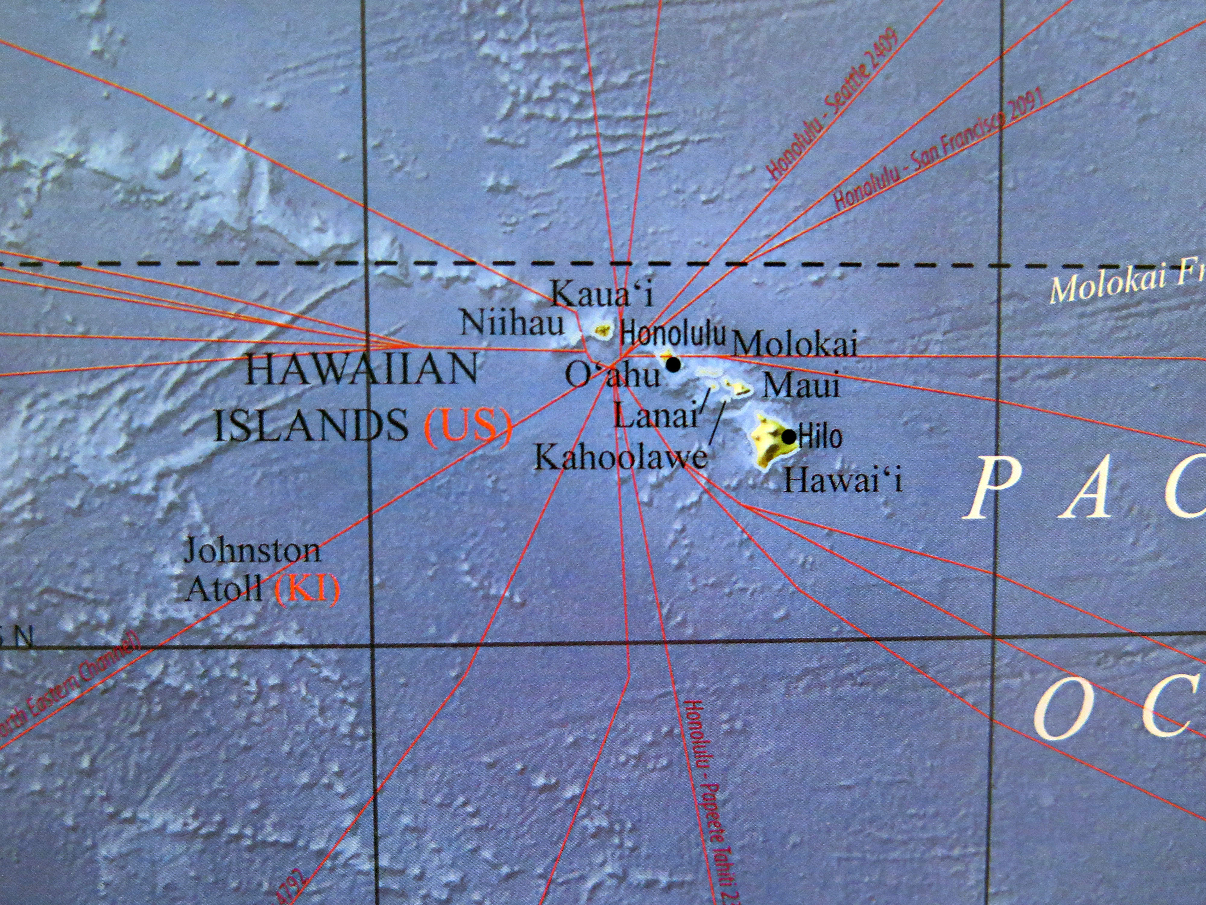 Hawaii_zm