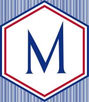 maison-oscar-logo-1552577630.png