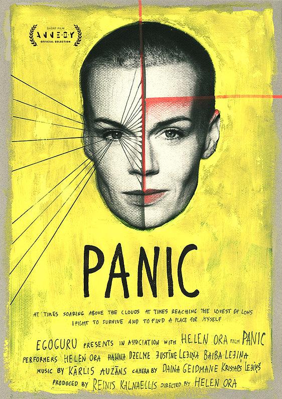 poster-panic-helen-ora.jpg