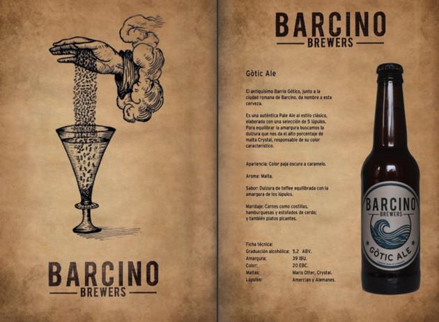 BarcinoBrewers