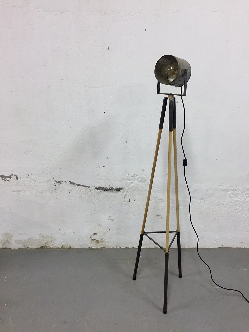Lámpara #SL32.1