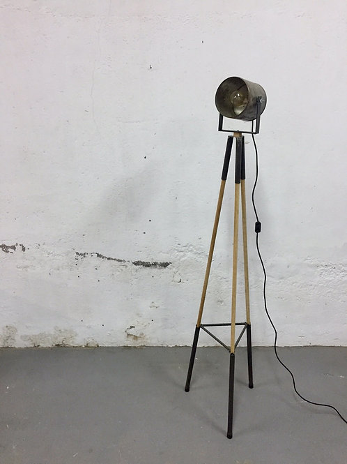 Lámpara Foco #SL32.1