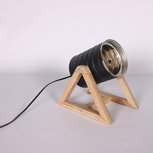Lámpara #SL50