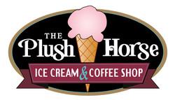 Ice Cream Coffee Shop