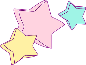 unicorn stars.png