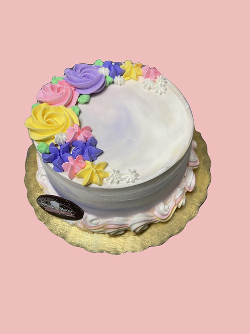 Ready Made Cakes To Go $11-$45