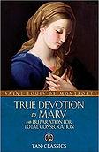True devotion to Mary.jpg