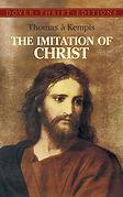 The Imitation of Christ.jpg