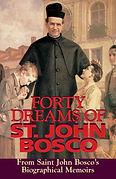 St. John Bosco.jpg