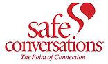 safeconversations.jpg