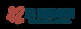 isa-foundation-7608-TwoColor.png