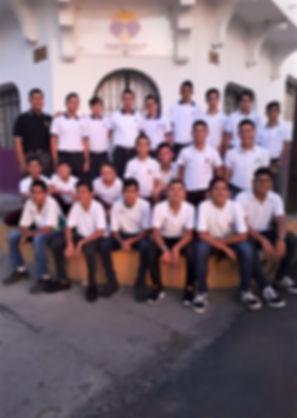 Sep 19 RM Boys (2).jpg