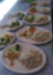 Feb 20 RM Healthy Food.jpeg