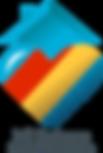 MF Logo.png